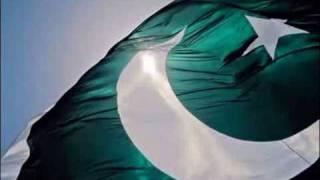 Islam Hamara Hai, Hum Hain Pasban Iske