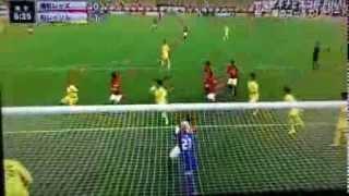 2013 ヤマザキナビスコカップ、柏レイソルは決勝で浦和レッズと国立競技...