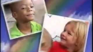 Kids For Character Part 1 - YouTube.flv