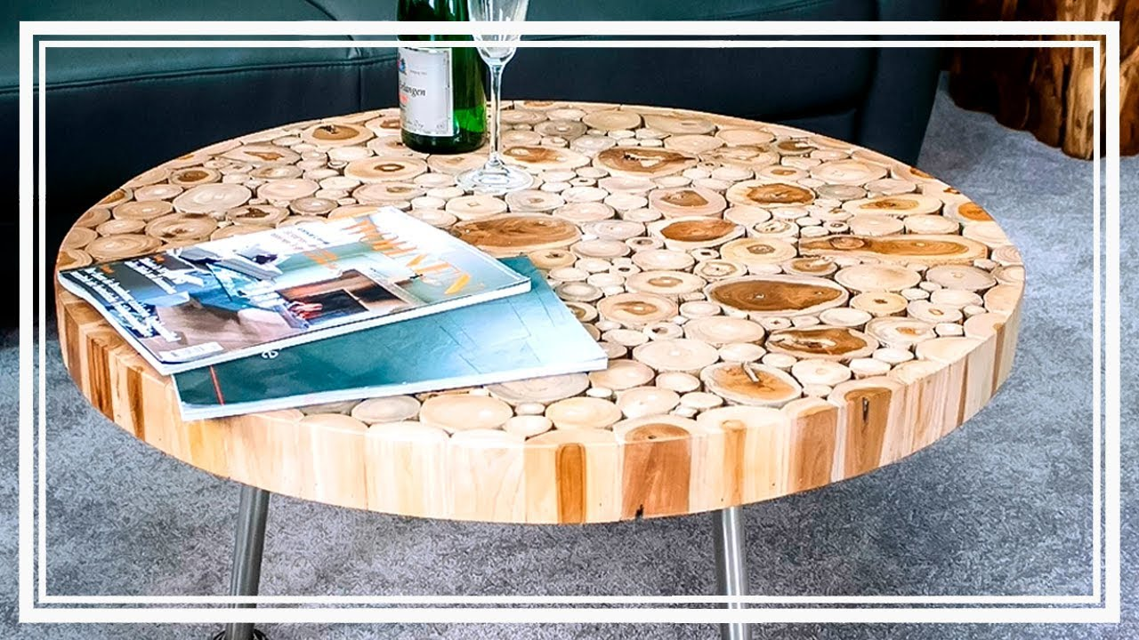 Creative Wood Furniture And House Ideas 2018 Amazing Designs Youtube