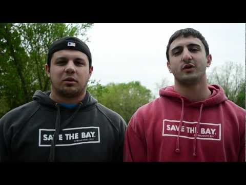 The Brothers' Vieira - Webisode 1