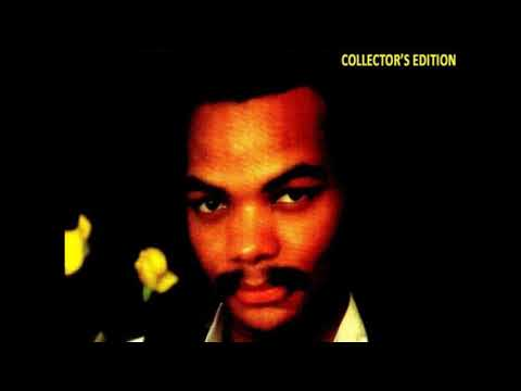 (  Take Me I'm Yours )  The Best Of Michael Henderson & Rena Scott
