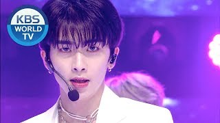 UP10TION (업텐션) - Your Gravity [Music Bank / 2019.08.30]