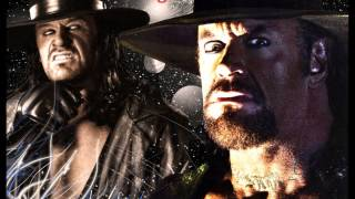 "The Undertaker 27th WWE Theme Song ""Dead Man"" (V3)"