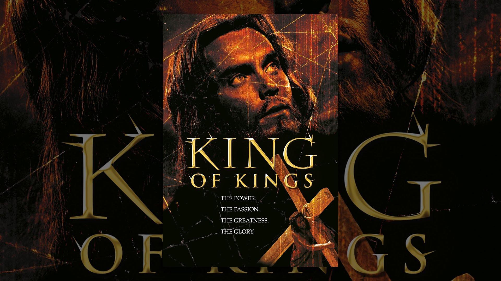 king of kings movie 1961 online dating