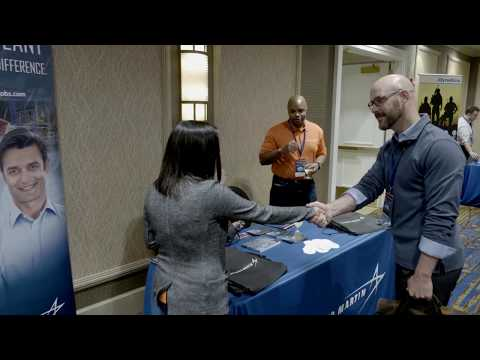 SEC Academic Conference In Review