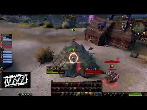 Warhammer Ror Reflect Kotbs 1 Vs All
