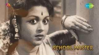 School Master | Radha Maadhava song