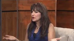 Couples Life Coach, Dr. Cindy Ashkins on New Orleans Living