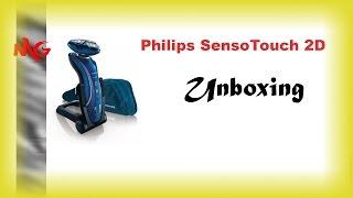 ... PHILIPS RQ 1155 16  video  video 86bf622bd75