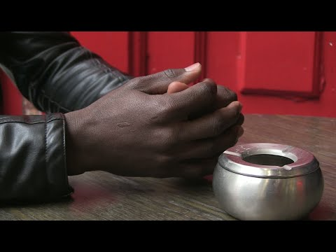 هل يتأقلم المهاجرون مع طبيعة الحياة في باريس؟  - نشر قبل 34 دقيقة