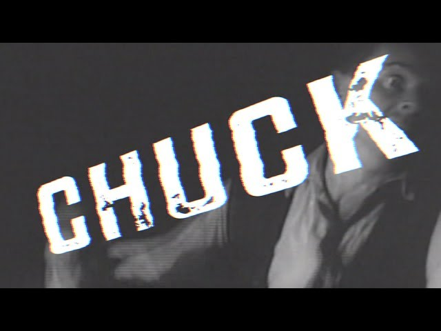 Good Luck Chuck (Da Beumb Project)