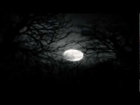 Kaan Koray & Eray - Rise Of Darkness (Hector Sawiak Remix) [Insomniafm Records]