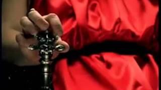 Смотреть клип Ария - История Одного Убийцы
