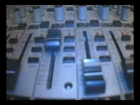 diretta radiofonica del pomeriggio radio fonte Grazia