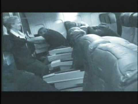 Flight 93 part 1