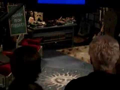 Download Wizards of Waverly Place curtain call SEASON 1 EPISODE 20