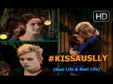 Austin & Ally Season 2 Episode 25 - Real Life & Reel Life (Full Episode)
