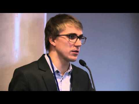 Priit Kruus - The digital prescribing system in Estonia and its impact on the economy