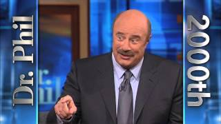 Dr. Phil 2000: Best of Dr. Phil