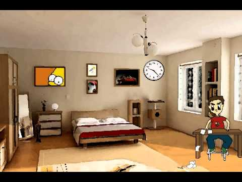 Muebles ecologicos youtube - Muebles ecologicos ...