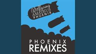 Play 1901 Bo Flex'd (Passion Pit Remix)