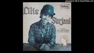 Lilis Surjani & Orkes Pantja Nada - Gelombang Alun