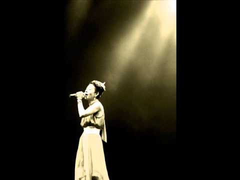 Ohlala - Syahrani -tribute to Koes Plus-