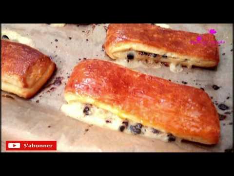 brioche-suisse-facile-;-crème-pâtissière-et-pépites-de-chocolat