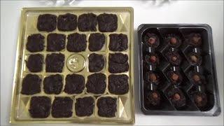 видео Как сварить какао на молоке: для детей и взрослых