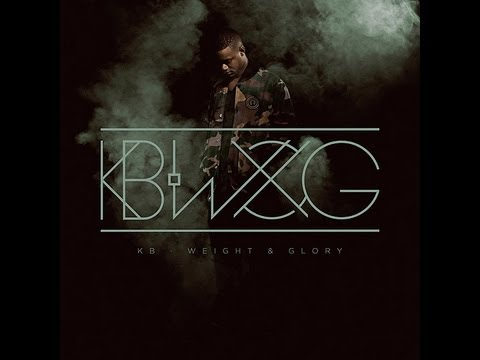 Church Clap - K.B. (feat Lecrae) HD [Weight & Glory]