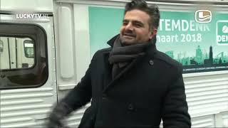 Verkiezingen 2018 - Campagne | LUCKYTV (2018)