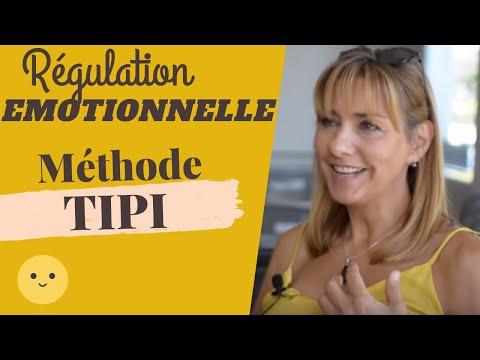 Découvrez la méthode TIPI !