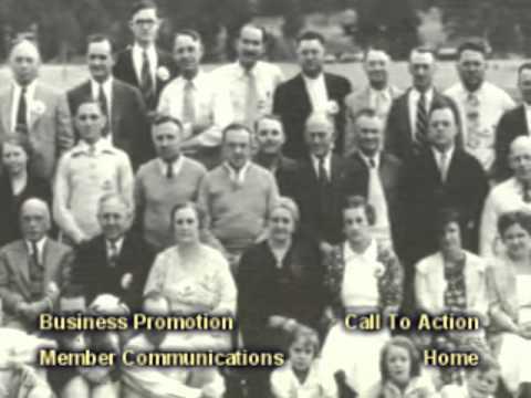 Member Communications: Credit Union Development Educators