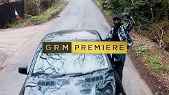 TE dness - CONTAGIOUS [Music Video] | GRM Daily