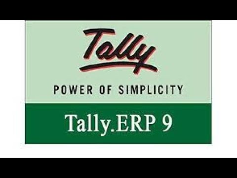 EX 5   POINT OF SALES   in TAMIL/GST IN TALLY/CGST/SGST/IGST/GIFT VOCHER MAINTAIN IN TALLY