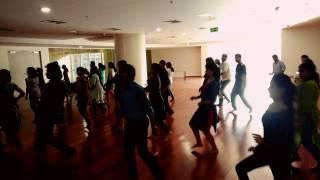 Download Hindi Video Songs - Go Pagal | Jolly LLB 2 | Dance Workshop