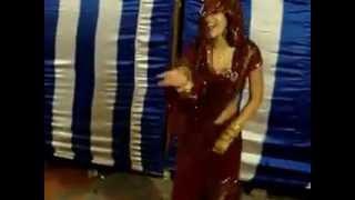 Dance in Saari (Awesome) (Saat Samundar Paar - Divya Bharti....Vishwatma)