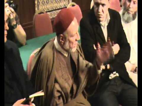 Délégation Musulmane Française en Tunisie