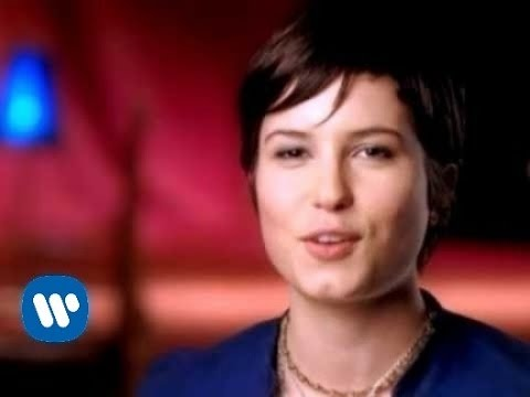 Missy Higgins  Ten Days