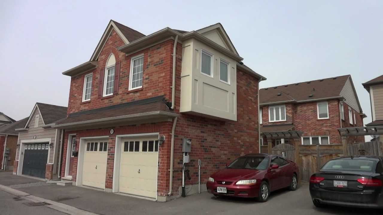 Closet Washer And Dryer One Bedroom Coach House Apartment for rent located in ...