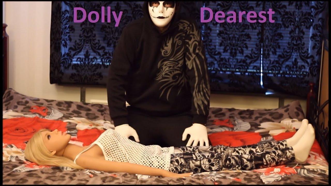 Spooning video