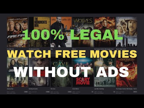 watch-free-movies-without-ads---tubitv-2020/21