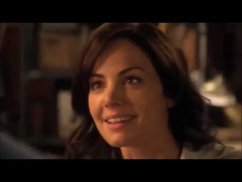 Smallville: Clark le dice su secreto a Luisa