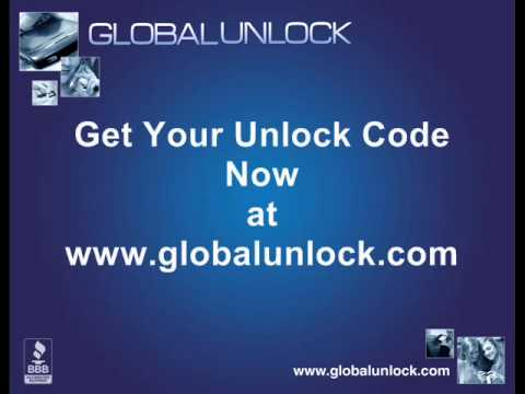 Easy Rogers Motorola SLVR L7 Unlock Method