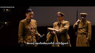 Guns and Roses 2012 Bluray720p Largefile www channelmyanmar org mp4  openload