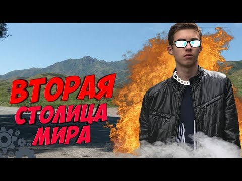 Петербург-Кино