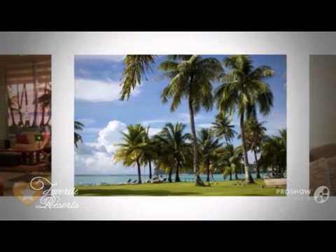 Fiesta Resort Guam - Guam Tumon