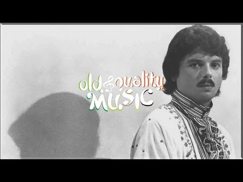 Scott McKenzie - The Voice of Scott McKenzie [1967] [full album]