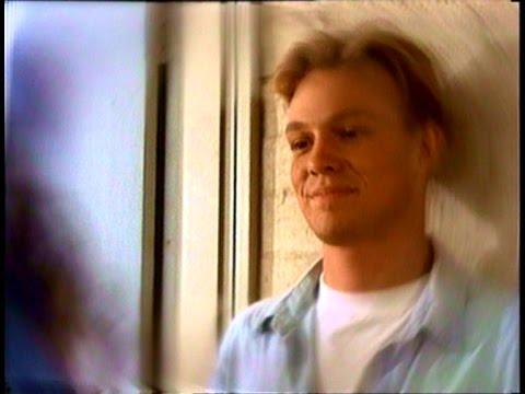 Jason Donovan - Too Many Broken Hearts (Australian video edit)